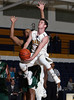 Adams State vs Regis University (Men) - 02/22/2014 : Action photos from the RMAC!