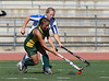 Colorado Girls Field Hockey : 7 galleries with 571 photos