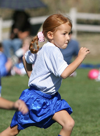 Colorado Youth Sports